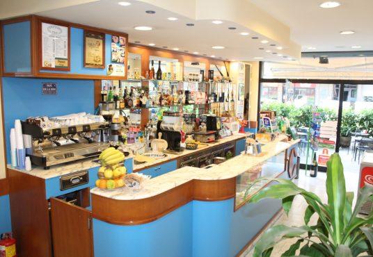 Bar_Via_Giovanni_Modugno