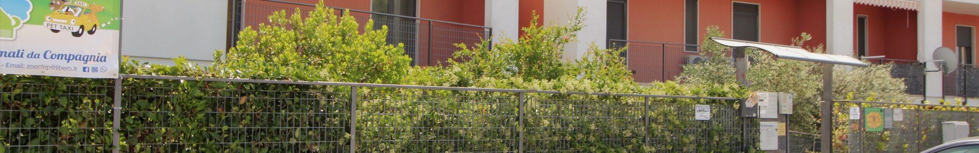 Bari via Livatino, 2 vani uso uffucio