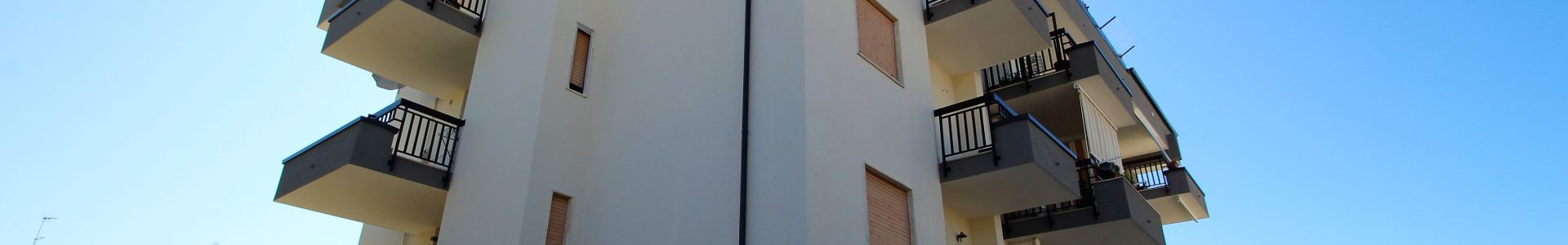 Bari , Torre a Mare – rifinito 2 vani mansardato